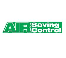 ASC - Air saving control - COVAL