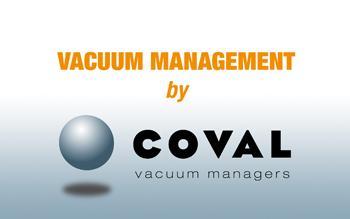 Fond d'écran COVAL 8