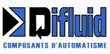 38-DIFLUID