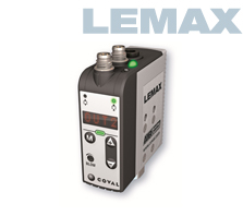LEMAX Mini-pompe à vide