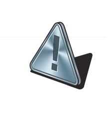 Les palonniers à ventouses COVAL, VACUOGRIP série VGH sont conformes aux directives machines 2006/42/CE, basse tension 2014/35/UE et à la norme EN 13155.