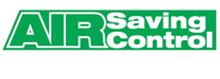 Air Saving Control