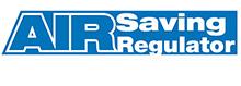 Air Saving Regulator