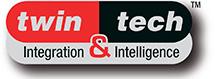 Technologie Twintech™