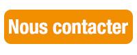 Prenez contact avec l'équipe COVAL pour avoir + d'informations concernant les palonniers à ventouses VACUOGRIP et recevoir un devis rapidement