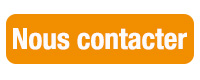 Contactez l'équipe COVAL pour obtenir des informations complémentaires ou un devis pour un palonnier à ventouses rotatif 90°, VACUOGRIP série VGR