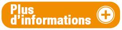 suivez ce lien et vous aurez des réponses à vos questions sur les palonniers à ventouses VACUOGRIP COVAL pour la manutention de tôles