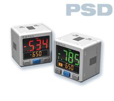 PSD - Passez à la couleur