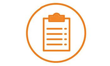 Formulaire en ligne pour recevoir un devis pour un palonnier à ventouses VACUOGRIP COVAL