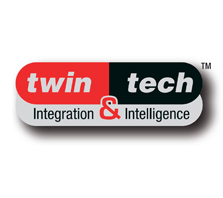 twintech - integration & intelligence - coval