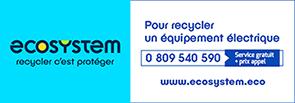 www.ecosystem.eco